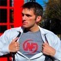 Steve Kamb of Nerd Fitness