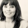Danielle LaPorte Interview