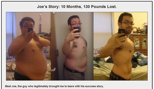 lose-weight-photo-500