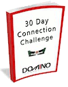 30-day-challenge-cover-giveaway-100-invis-bkgrnd